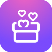 Love Moments Lovbox iOS App for Couples, Family, Baby, Pets